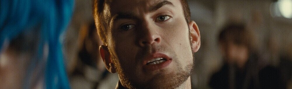 Chris Evans Should Go Back To Playing Villains