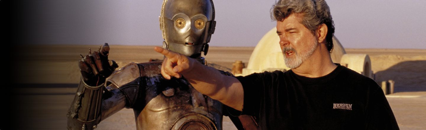 6 Inexcusable Director Cameos (In Their Own Movies)
