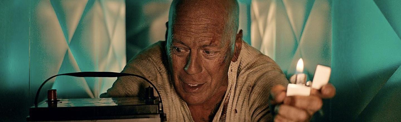 Let's Unpack That Bonkers 'Die Hard' Commercial