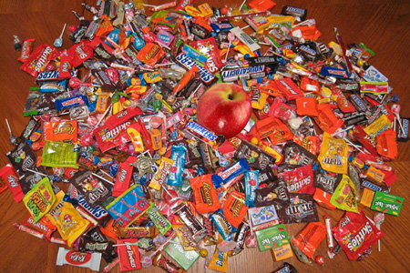 Tricks for Celebrating Halloween at Every Stage of Life