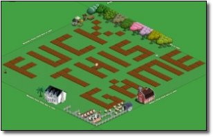 6 Devious Ways Farmville Gets People Hooked