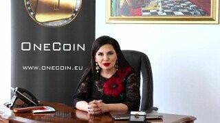 Meet The 'Cryptoqueen' Who Scammed The World Out Of $15 Billion