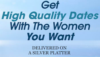 WOMEN SMEARED WITH MINT JELLY ON A SILVER PLATTER ARE DYING TO MEET YOU!