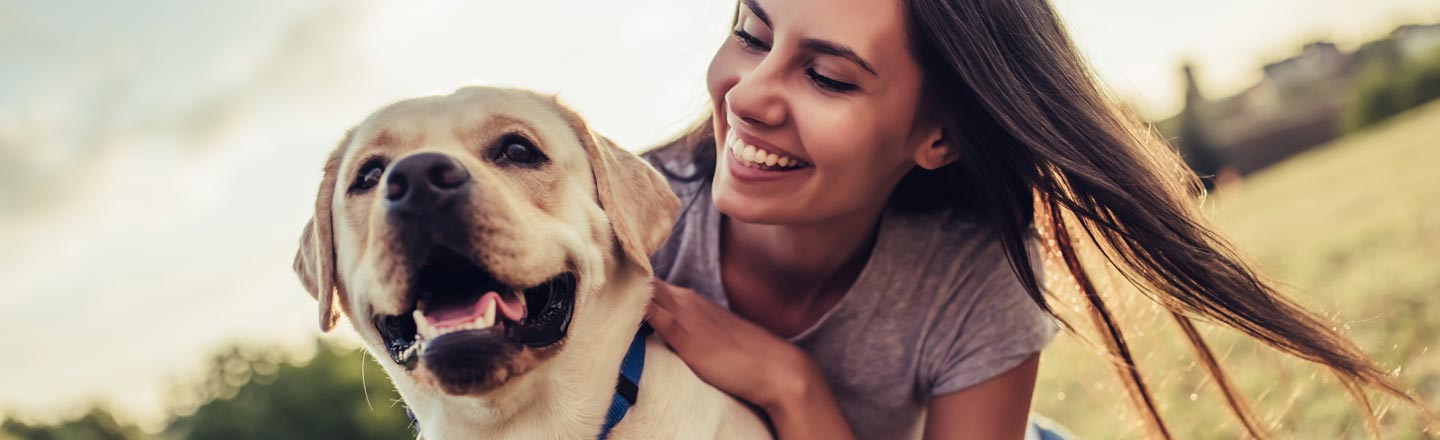 Show Your Best Friend How Much You Care W/These 5 Dog Deals