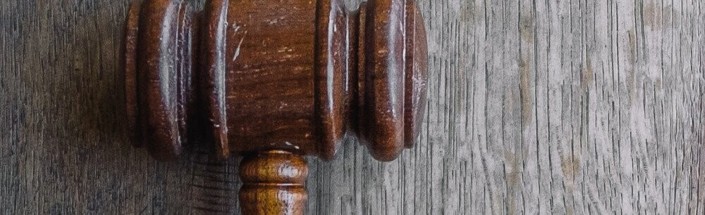 Five Lawyers Who Had Just The Worst Luck