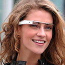 8 Features of the Google Glasses (As They'll Really Be Used)