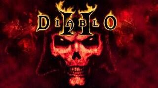 4 Ways 'Diablo II' Changed Gaming Forever