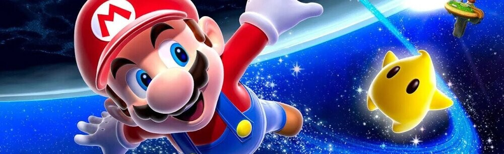 How A Mario Speedrun Got Ruined By (Actual) Cosmic Rays