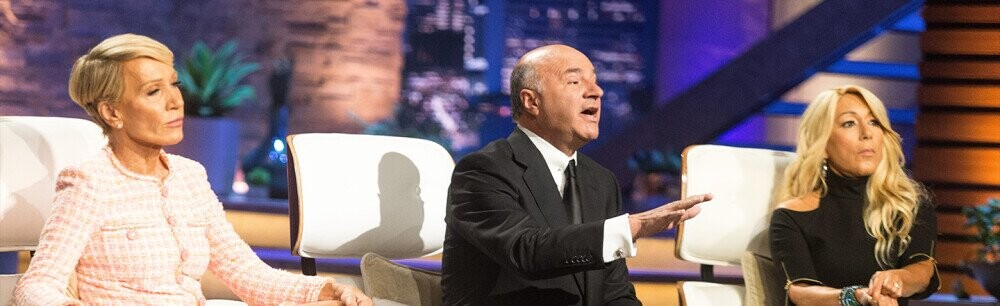 Who's The Worst Character On 'Shark Tank?'