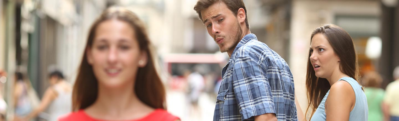 6 Beloved Memes With Disturbing Origin Stories