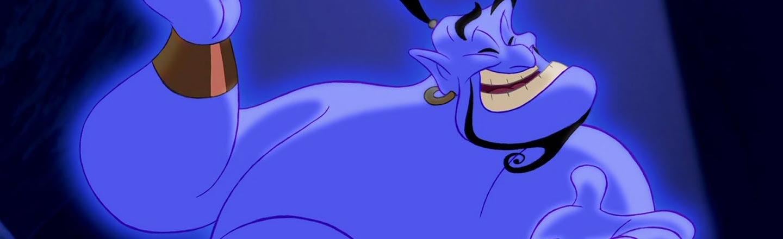 5 Insane Jerk Moves You Never Knew Disney Pulled