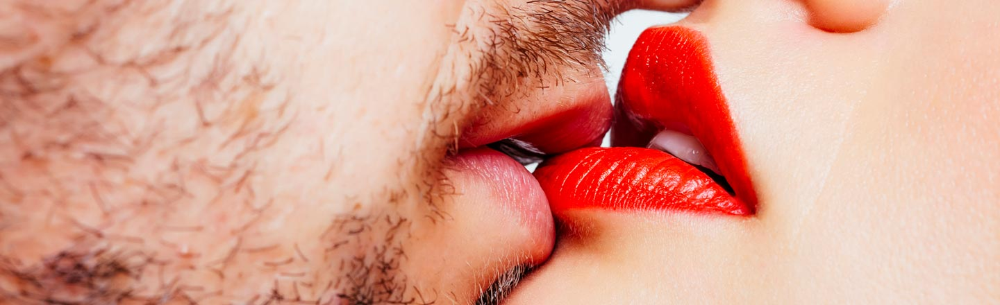 6 Insane Sex Myths People Used to Teach as Facts