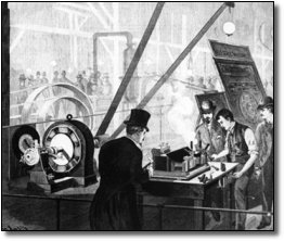 6 Spectacularly Bad Ideas From History's Greatest Geniuses