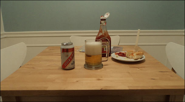 5 Tips for Pairing Cheap Beers with Personal Failures