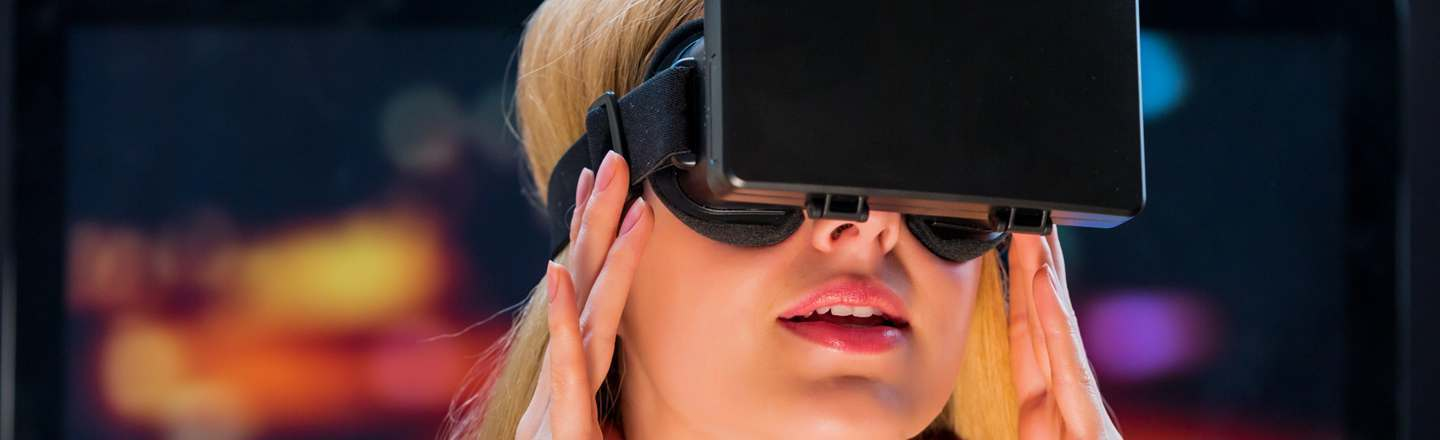 6 Futuristic Technologies That Are Huge Disappointments