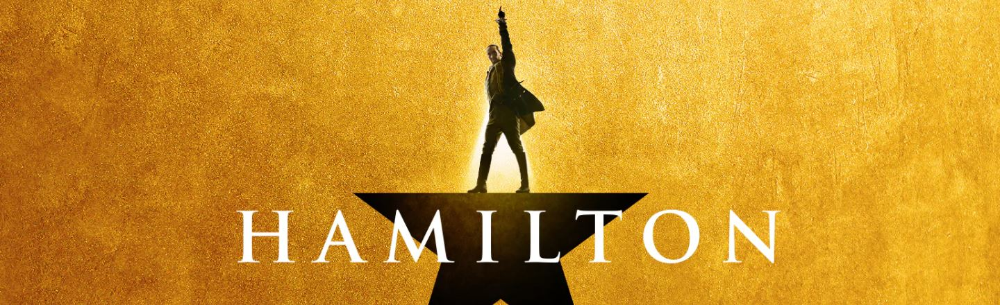 Being Unable To Stream Other Broadway Shows Like 'Hamilton' Is Total BS