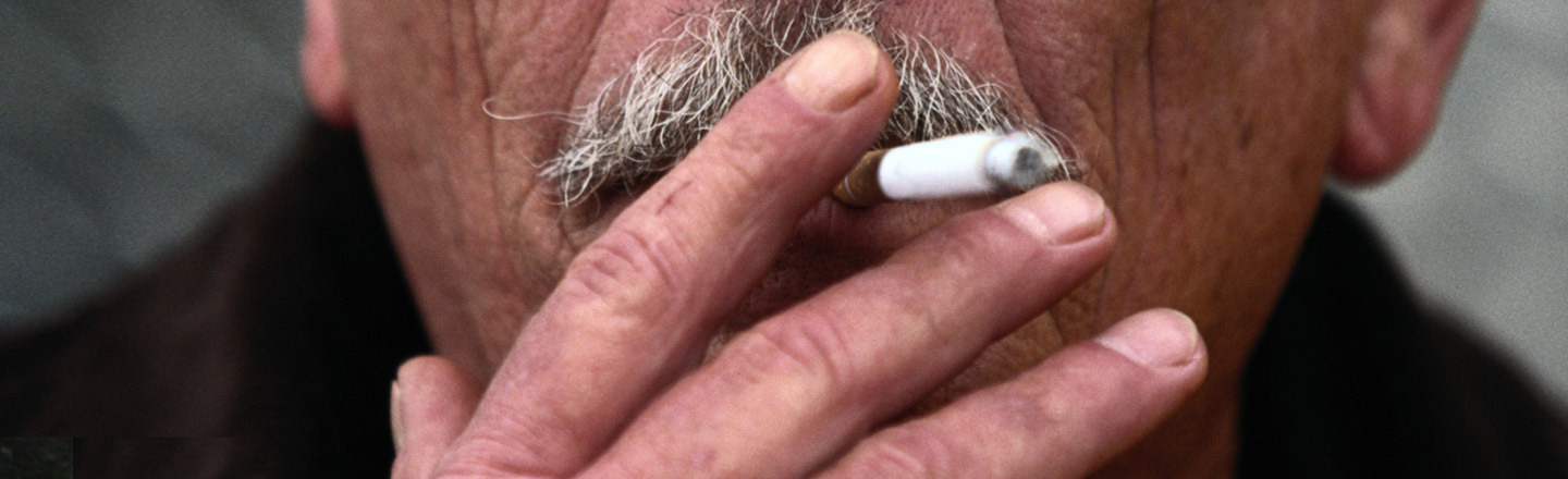 7 Horrifically Stupid Decisions That Somehow Saved Lives