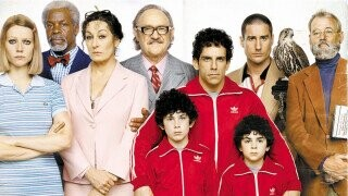 'The Royal Tenenbaums's' Mansion Is Now On The Market For $20,000 Per Month