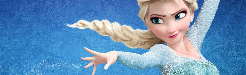 Disney Movies That Ignore Their Hero's Horrific Crimes