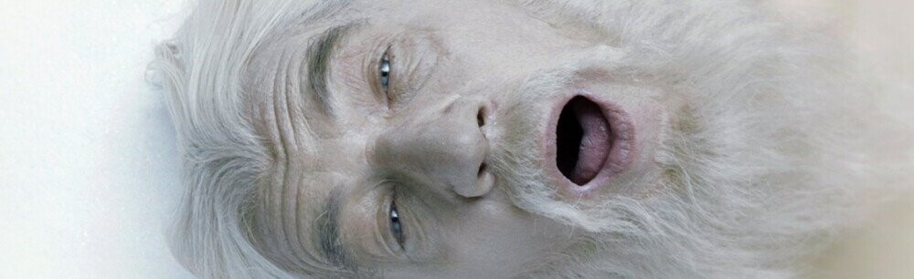 Ranking The 'Lord Of The Rings' Characters, In Terms Of Thirst