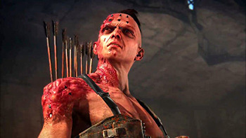 5 Video Game Ratings That Would Be More Accurate