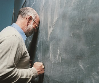 5 Math Lessons You Don't Really Need in the Real World
