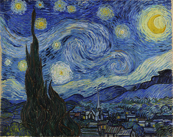 5 Insane Theories That Change How You See Great Works Of Art