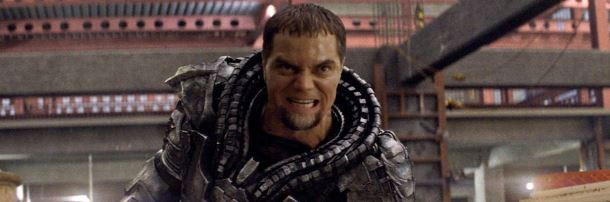 7 Movie Moments That Will Change How You See Iconic Villains