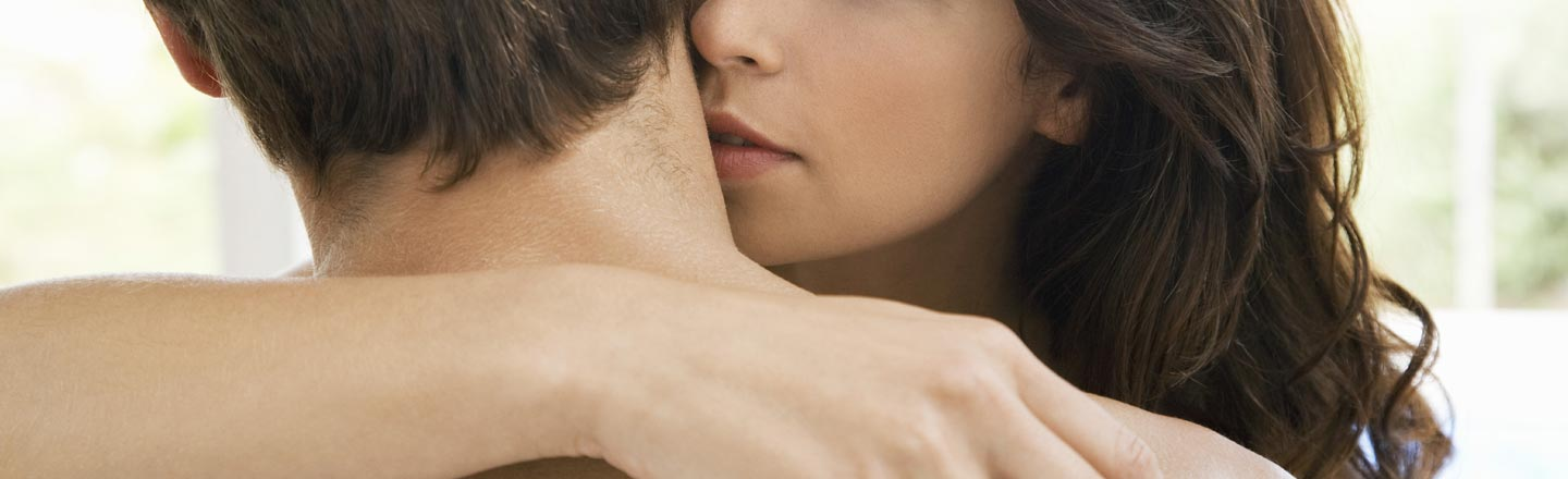 4 Sexual Behaviors That Have Become Oddly Common in Public