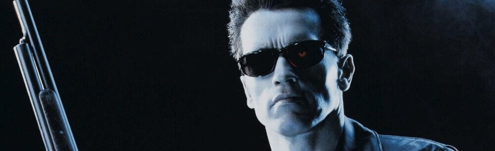 'Terminator 2' Still Has The Best Movie Teaser Of All Time