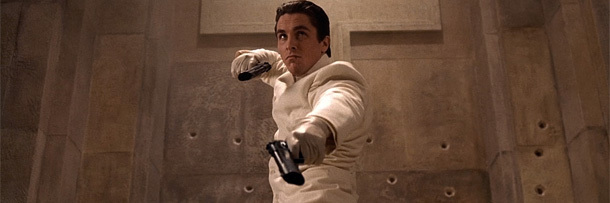 5 Famous Movie Villains With Shockingly Stupid Master Plans