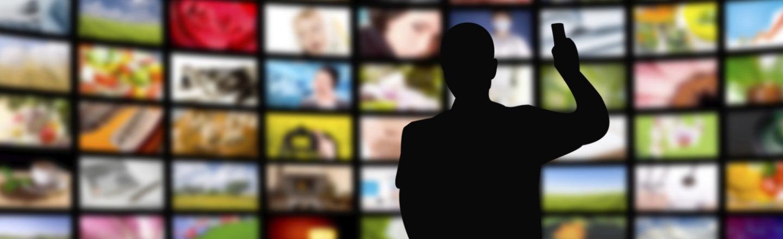 6 Bizarre Ways Companies Subliminally Screw With Stuff On TV