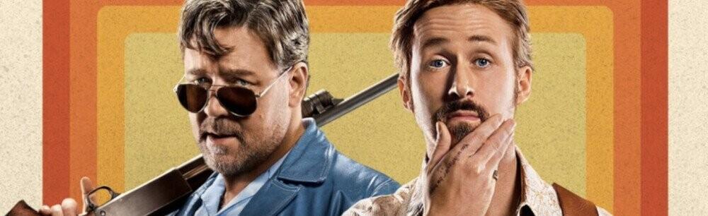 Where's Our Goddamn 'Nice Guys' Sequel Already?