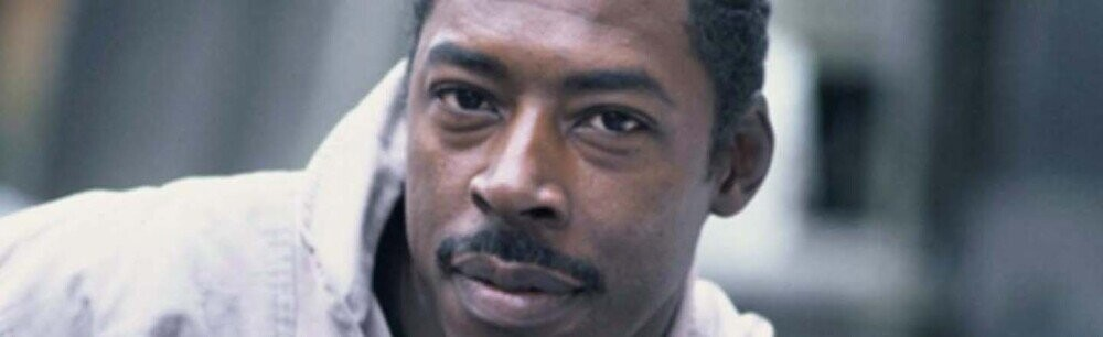 Ernie Hudson (And Winston) Kept Getting Screwed Over By The 'Ghostbusters' Franchise