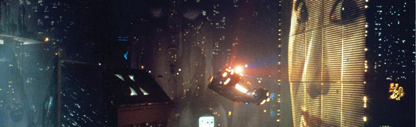 5 Bizarrely Specific Things Every Sci-Fi Movie Does