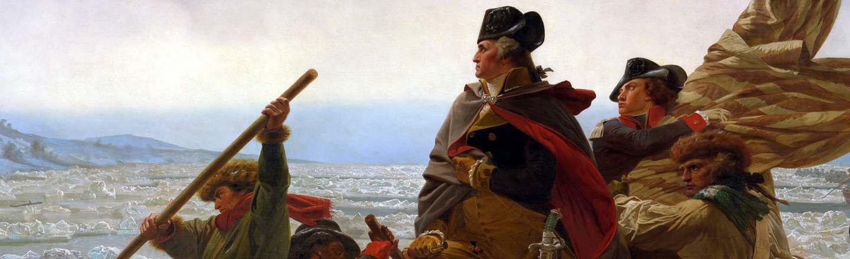 6 Presidential Secrets Your History Teacher Didn't Mention