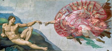 Origin of Mankind