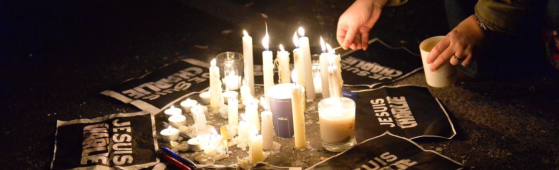 5 Shocking Ways People Turned Tragedies Into Cold, Hard Cash