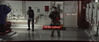 RED ASSET DO NOT ENGANE