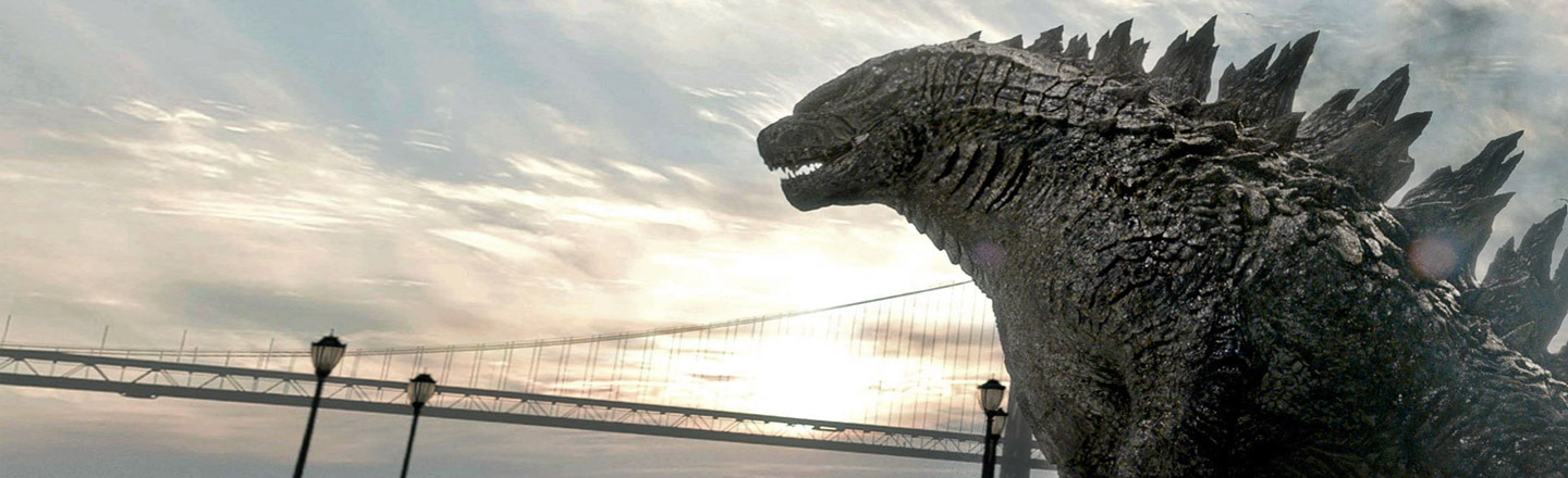 Basic Things That Every Disaster Movie Gets Wrong