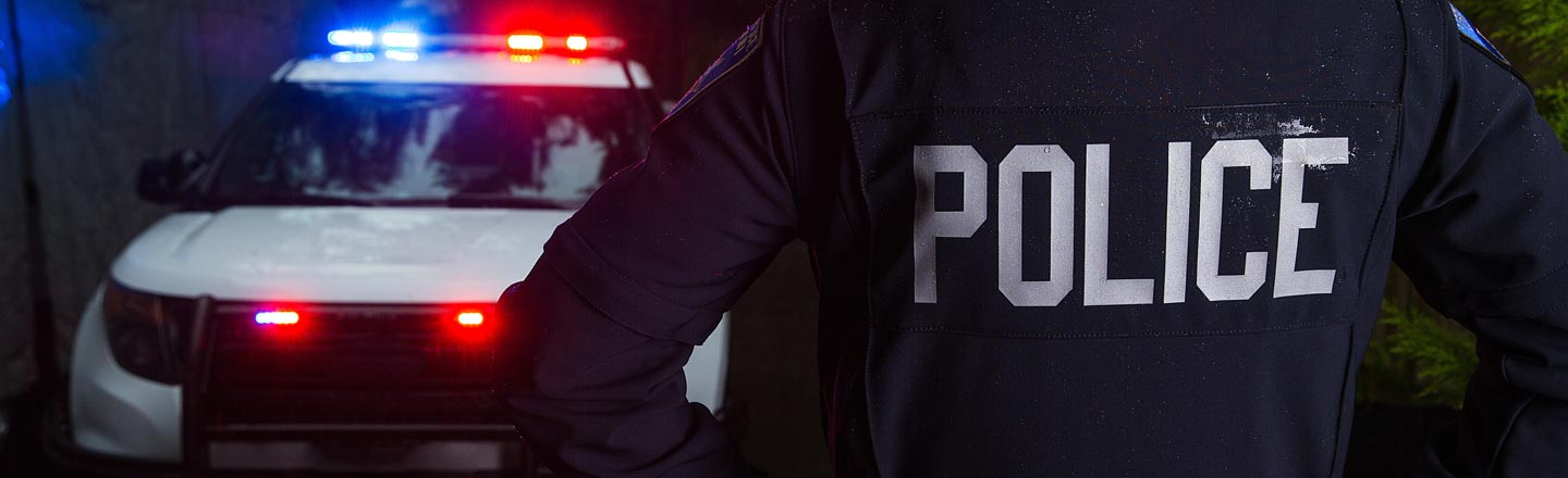 5 Ridiculous Police Scandals (That Keep Happening)