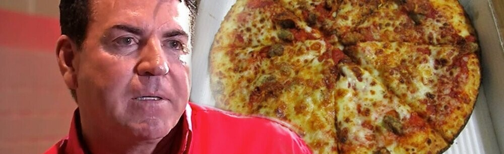 5 Weird And Greasy Papa John's Stories