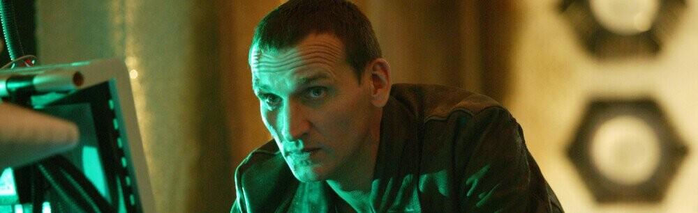 The Infuriatingly Geeky 'Doctor Who' Joke (Possibly) Hiding In 'G.I. Joe'