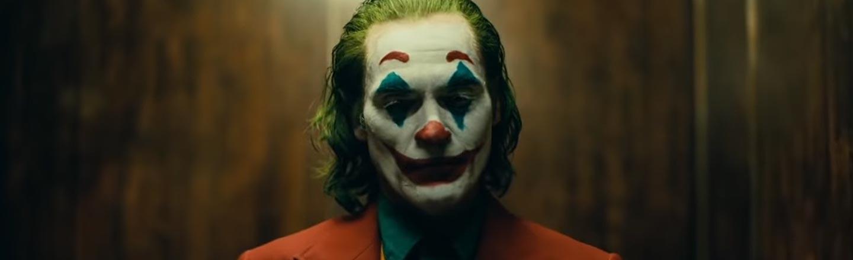 Is The 'Joker' Movie A Secret Burn On Ben Affleck?