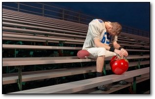 5 Bizarre Brain Hacks That Make You Better at Sports