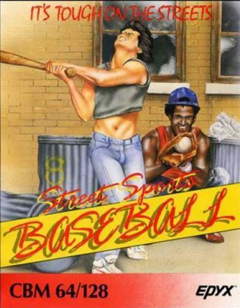 The Insane Stories Implied by 4 Misleading Video Game Covers