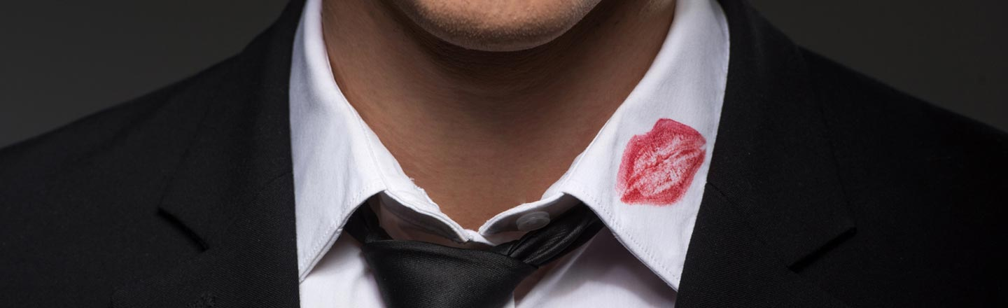 5 Bad Sexual Decisions (And Why We Make Them)