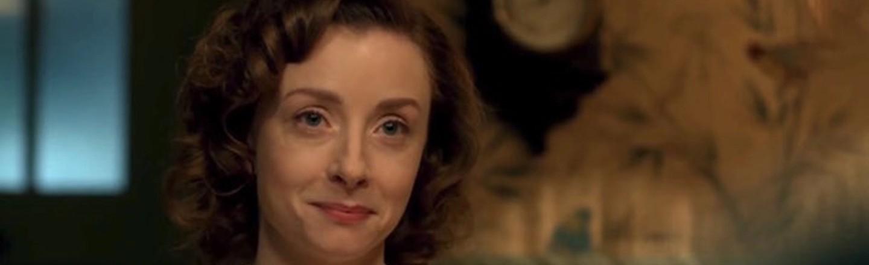 The Love Life Of 'Harry Potter's Professor McGonagall Needs A Movie