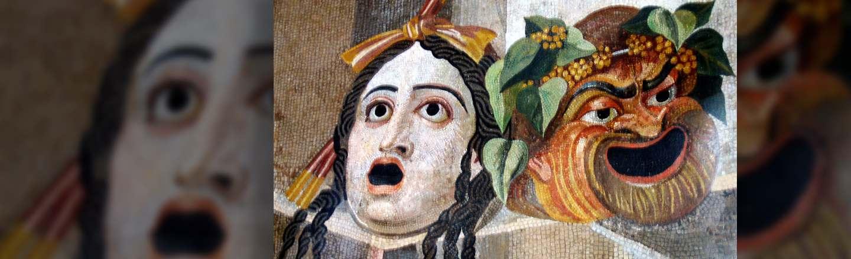 4 Secretly Brilliant Details Of Art (You Mistook For Errors)