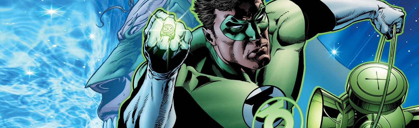 9 Iconic Superheroes Who Were Based On Real People